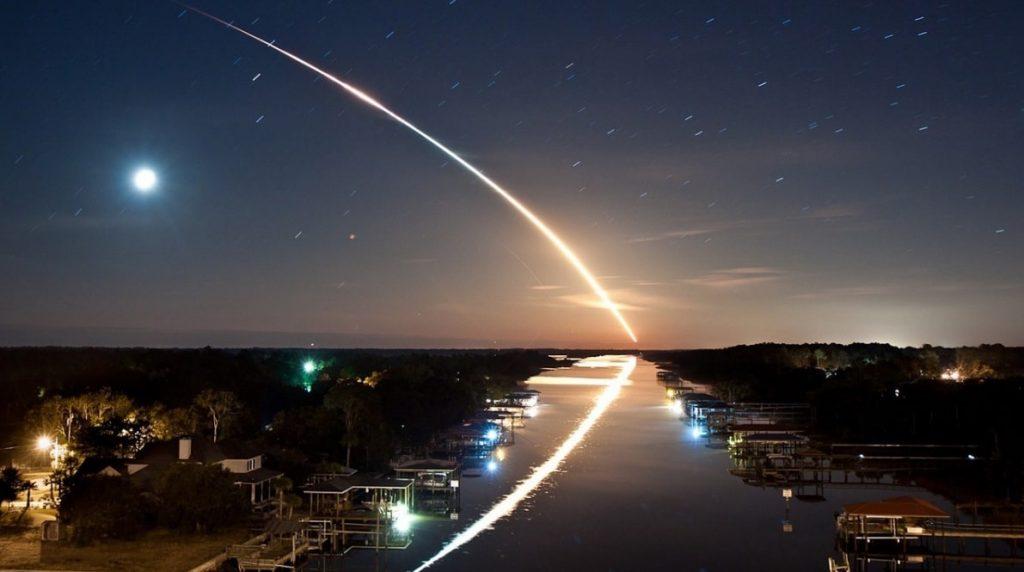 meteoro ou meteorito