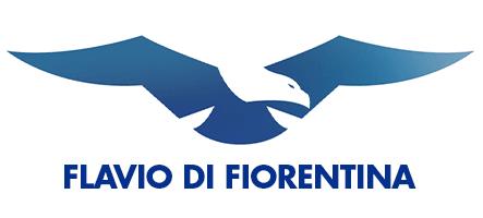 Flavio Di Fiorentina Ferreira