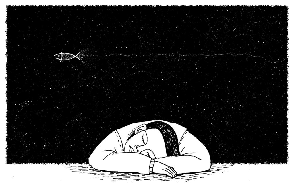 dias com noite